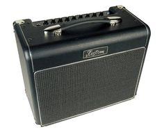 Kustom Hv Series 20w Hybrid Tube Combo Guitar Amp Kustom Amplification jsmartmusic.com