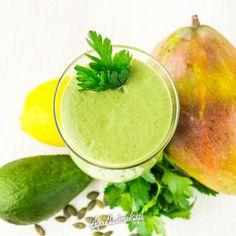 Mango, Cantaloupe, Smoothies, Fruit, Ethnic Recipes, Bonsai, Diet, Food And Drinks, Manga
