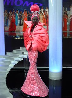 Barbie Miss Liberia 2012 Liberia, African Dolls, African American Dolls, Barbie Dress, Barbie Clothes, Fashion Royalty Dolls, Fashion Dolls, Manequin, Diva Dolls