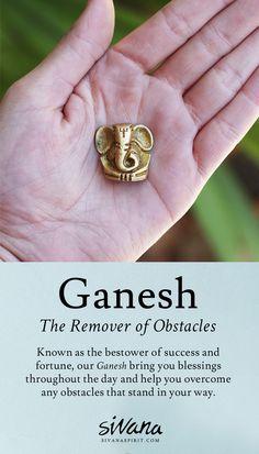 Ganesh Lord, Shri Ganesh, Lord Shiva, Ganesha Tattoo Lotus, Lotus Tattoo, Tattoo Ink, Spiritual Beliefs, Spirituality, Ganesha Drawing