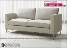 Shop Tyson Apartment Sofa with Brass Base. The Tyson Apartment Sofa with Brass Base is a Crate and Barrel exclusive. Ikea Furniture, Upholstered Furniture, Unique Furniture, Custom Furniture, Office Furniture, Furniture Ideas, Cheap Home Decor, Diy Home Decor, Deep Seat Cushions