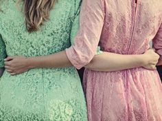 @Sam Taylor Wells this is me and you... and YES you can have the pink dress lol