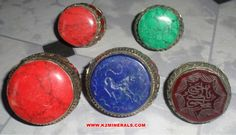 Nomads - Buy Ethnic Tribal Kuchi Afghan Lapis - Buy Kuchi Tribal Ring,Turkmen Tribal Ring,Kuchi Tribal Ring Product on Alibaba.com Spicy Candy, Ring Ring, Dancing, Ethnic, Detail, Rings, Stuff To Buy, Dance, Ring