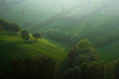 """Lanebbiasièdiradataunpò..."" by michelefornaciari! Find more inspiring images at ViewBug - the world's most rewarding photo community. http://www.viewbug.com/photo/62092613"