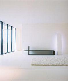 Claudio SIlvestrin | Esplanade Apartments | Melbourne 2005