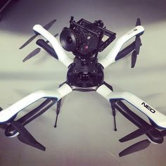 - Looking for a 'Quadcopter'? Get your first quadcopter today. TOP Rated…