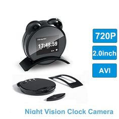 Large Screen Stylish Clock - - - Rs6,750 - Spy Clock Camera - Security & Surveillance Online Store , CCTV Camera, PTZ Camera, Alarm Lock, Currency Counting Machine, Fake Note Detector, Spy Camera, Hidden Camera, IP Camera, NVR, DVR, H.264 DVR, Standalone DVR, CCTV Camera in delhi, PTZ Camera in delhi, Alarm Lock in delhi, Currency Counting Machine in delhi, Fake Note Detector in delhi, Spy Camera in delhi, Hidden Camera in delhi, IP Camera in delhi, NVR in delhi, DVR in delhi, H.264 DVR in…