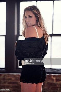 Lindsey Vonn Stock Photos and Pictures