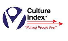 The Culture Index Program provides powerful Talent Retention strategies for the success of the organization. It starts right from the very beginning of recruitment process. This is very crucial for an organization to run smoothly and profitably.