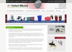 United Silicone