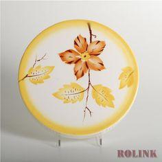 kuchenplatte vintage : ... Tortenplatte-Kuchenplatte-Spritzdekor-aus-den-50er-60er-Jahren_b8.jpg