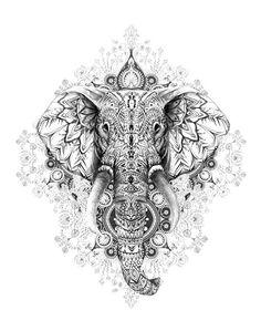 Bildergebnis für mandala