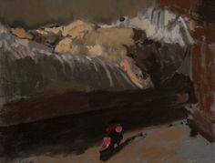 walter sickert art - Google Search