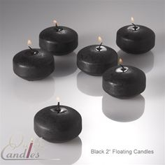 Quick Decor is the leading supplier of discount event decor, candles, candle holders, vases and glassware. Browse our unbeatable selection of wedding candles and decor. Buy Candles, Black Candles, Floating Candles, Tea Light Candles, Votive Candles, Tea Lights, Elegant Wedding Themes, Wedding Ideas, 2 Set