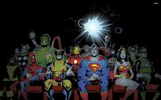 Marvel-vs-DC-10.jpg (1000×625)