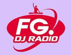 Yabancı müzik alınında hizmet veren FG fm radio ile 93.7 fm bandından istanbul ve internet üzerinden online fg fm dinlemek için http://www.radyodinletfm.com/radio-fg/ adresini takip edin.