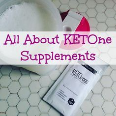 It's finally up!!! NEW BLOG POST all about KETONE SUPPLEMENTS. This one took me quite a while to write up but it's a piece I am very proud of. If you're on the mailing list it's already in your in box  Otherwise check the clickable link in my bio. Follow up blog post will be about my results with measurements photos etc. Stay tuned.... #fatisfying by highonfat