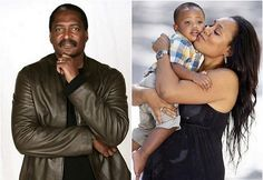 Beyonce's Dad Sued for Being a Dead Beat:  Owes $24,000 in Child Support