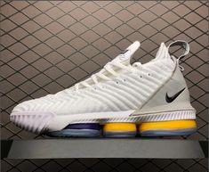a8cba8b520a188 Boys Basketball Shoes Size 3 Basketball Shoes Adidas For Men #shoelovers  #shoeart #BasketballShoes