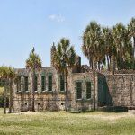Myrtle Beach Things to Do: ATALAYA CASTLE IN THE SAND