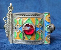Ode to the Ancients by Holly Bean on Etsy