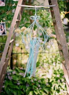 great wedding decor
