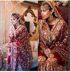 to wear to a wedding muslim simple Beautiful Bridal Dresses, Beautiful Pakistani Dresses, Asian Bridal Dresses, Pakistani Formal Dresses, Pakistani Wedding Outfits, Indian Bridal Outfits, Pakistani Wedding Dresses, Wedding Dresses For Girls, Indian Dresses