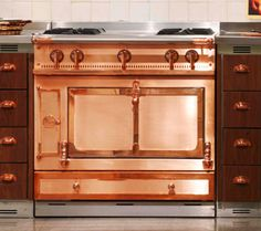 1000 images about la cornue appliances on pinterest la cornue appliances and chateaus. Black Bedroom Furniture Sets. Home Design Ideas