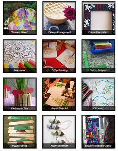 7 Best 2018 Craft Ideas Images Bricolage Crafts For Kids Crafts