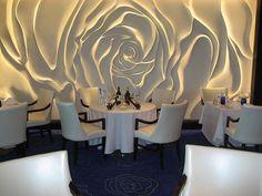 http://www.phylliscooks.com/cruises/general/equinox/images/blu_restaurant.jpg