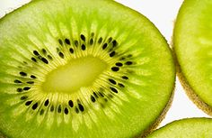 8 Foods that Detox your Body  1. Kiwi 2. Shrimp 3. Avocado 4. Olive Oil 5. Asparagus 6. Sardines 7. Rolled Oats 8. Watermelon