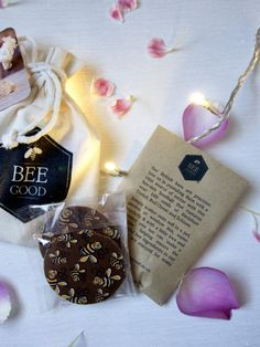 Visit the post for more. British Bees, Say I Love You, My Love, Cute Valentines Day Gifts, My Boo