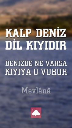 Daha fazlası için tıklayın! #diniresimler #yenihadisler #hadis #hadisler #hzali #ileilgilihadisler #islam #din #kuran #Allah #muslim #müslüman Happy Quotes Friends, Feeling Happy Quotes, Smile Quotes, Funny Quotes, Funny Feeling, The Words, Cool Words, Tattoos For Women Meaningful, Meaningful Quotes