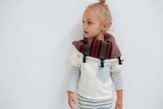 4d68e76114f5d 26 Best toddler boy fashion images