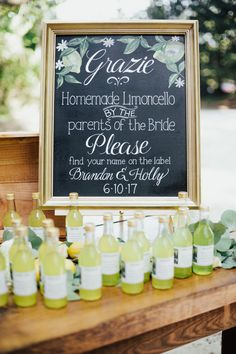 Thomas Wedding at Gable Hill Barn — Katie Vonasek Photography Homemade Limoncello, Event Venues, Finding Yourself, Barn, Bride, Photography, Wedding, Wedding Bride, Valentines Day Weddings