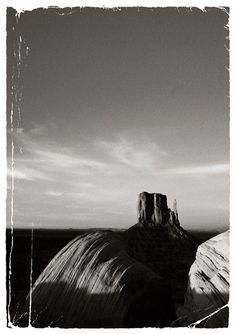 ANSEL ADAMS ROCKS by mark_rutley, via Flickr