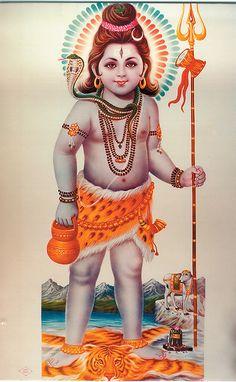 Shiva Parvati Images, Hanuman Images, Lord Shiva Hd Images, Lord Shiva Hd Wallpaper, Lord Vishnu Wallpapers, Shiva Art, Hindu Art, Shiva Shankar, Shiva Photos
