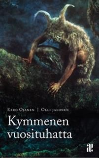 Kymmenen vuosituhatta Folklore, Mythology, Movies, Movie Posters, Historia, Film Poster, Films, Popcorn Posters, Film Books