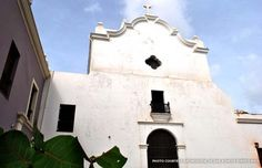 in ages puerto rico historical sites - Google Search