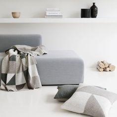 simpel maar mooi en straks (wit, grijs)