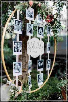 Boho inspiration for a spring wedding - DIY: Hochzeit - Hochzeitsdeko Budget Wedding, Wedding Planning, Wedding Day, Wedding Reception, Weddings On A Budget, Barn Wedding Photos, Seating Plan Wedding, Wedding Beach, Home Wedding