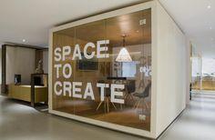 会议室设计-崔树-寸DESIGN