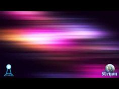 CANALIZAÇÃO - Kryon - Conectando-se parte 2