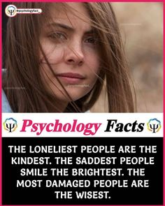 Psychology Says, Psychology Fun Facts, Psychology Quotes, Interesting Facts About Humans, Interesting Science Facts, Amazing Facts, Ispirational Quotes, Motivational Picture Quotes, General Knowledge Facts