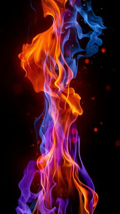 8 best iphone wallpaper smoke images in 2019 Iphone Wallpaper Smoke, Best Iphone Wallpapers, Apple Wallpaper, Cellphone Wallpaper, New Wallpaper, Screen Wallpaper, Galaxy Wallpaper, Mobile Wallpaper, Wallpaper Backgrounds