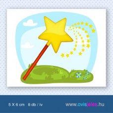 Pikachu, Sunshine, Fictional Characters, Art, Art Background, Kunst, Nikko, Performing Arts, Fantasy Characters