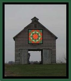 Image Search Results for barn quilts