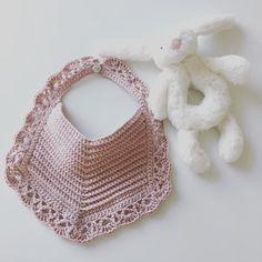 🎀 #crochet #hækle #hæklettilbaby #hagesmæk #hendesverden