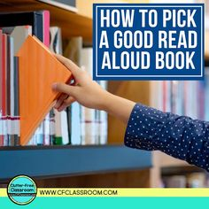 This article answers: What are read aloud books? What are the benefits of reading aloud to children? How do I pick a good read aloud book? Reading Aloud, Read Aloud Books, Kids Reading, Guided Reading, Thinking Strategies, Critical Thinking Skills, Reading Comprehension Strategies, Reading Fluency, Reading Log Printable