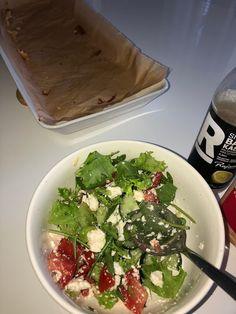 Täytetyt sämpylät Potato Salad, Food And Drink, Potatoes, Ethnic Recipes, Potato